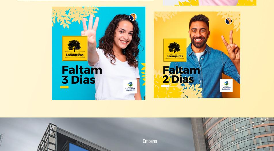 timeline_solar_das_laranjeiras_08.jpg