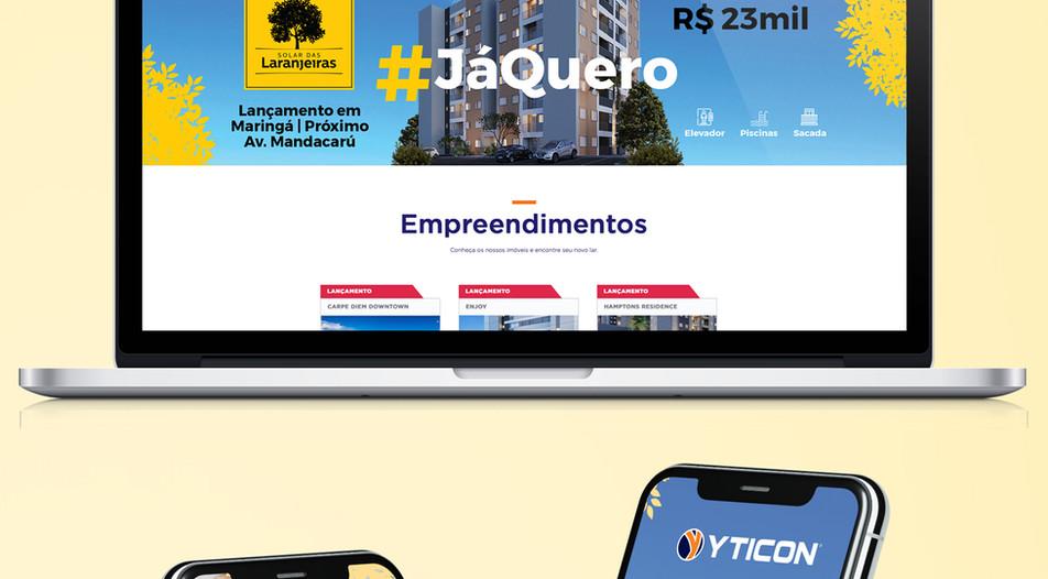 timeline_solar_das_laranjeiras_05.jpg