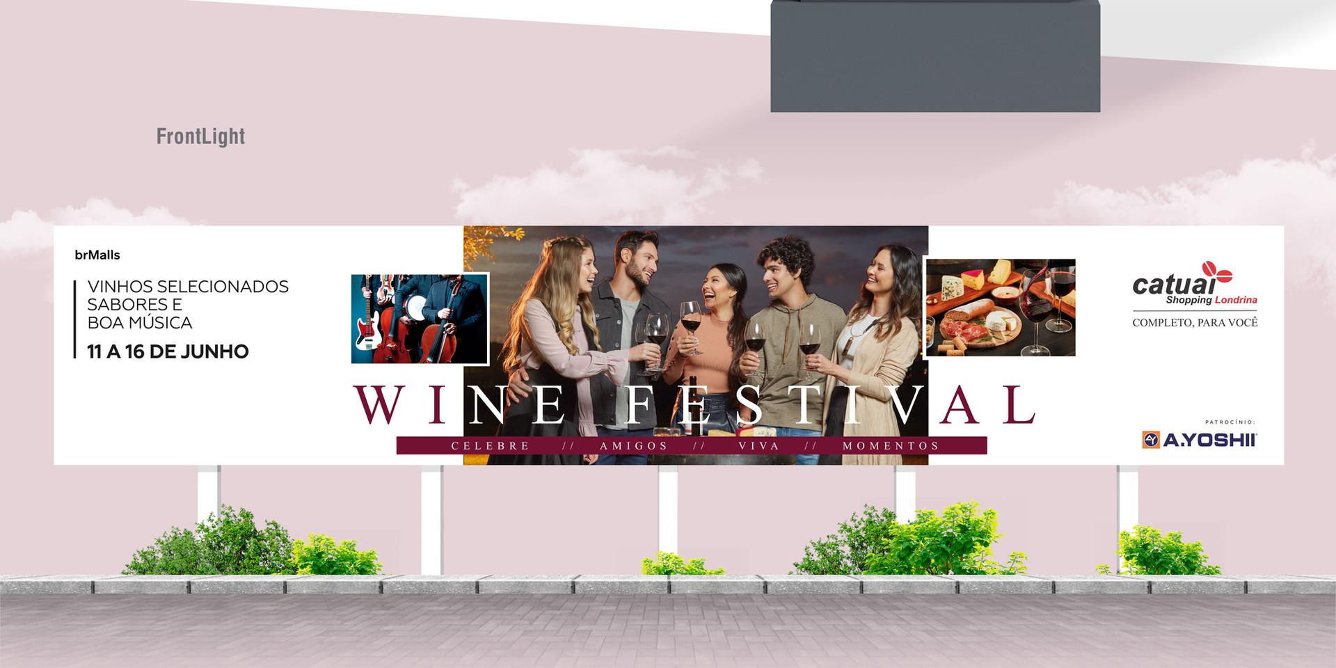 grid_portifolio_wine8.jpg