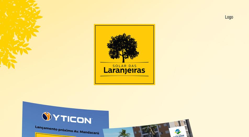 timeline_solar_das_laranjeiras_01.jpg