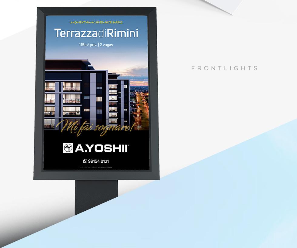 BRAVO-portfolio-terraza_02.jpg