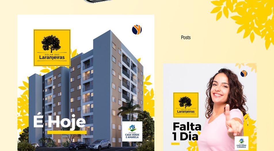 timeline_solar_das_laranjeiras_07.jpg