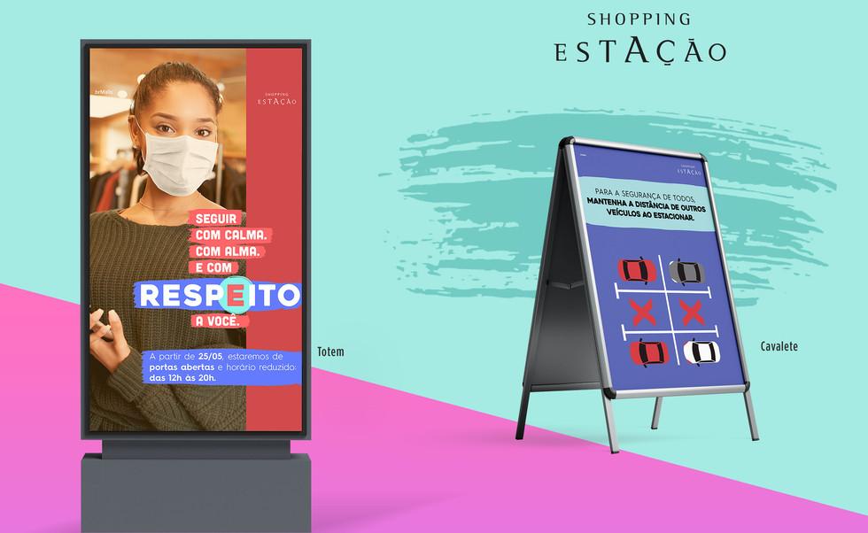 portfolio_estacao_02.jpg