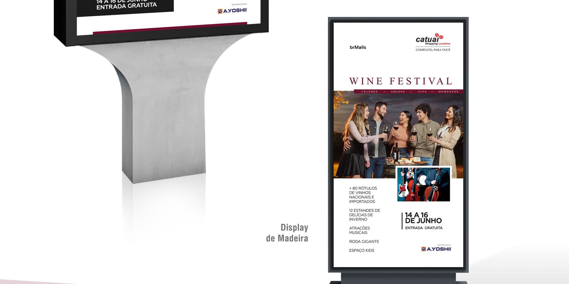 grid_portifolio_wine7.jpg