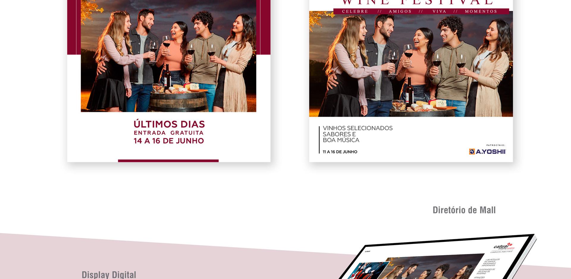 grid_portifolio_wine5.jpg
