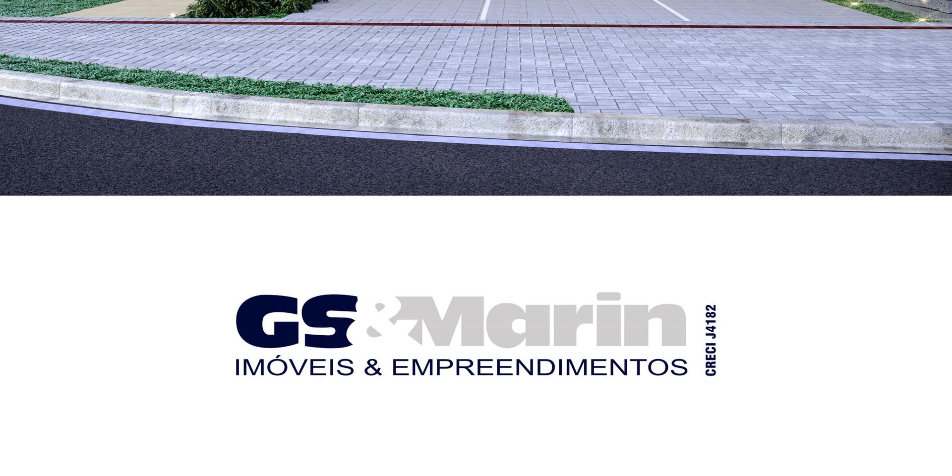 grid_portifolio_GS_MARIN_02.jpg