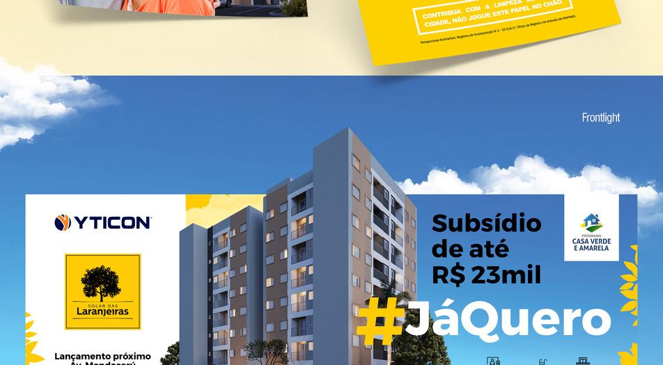 timeline_solar_das_laranjeiras_03.jpg