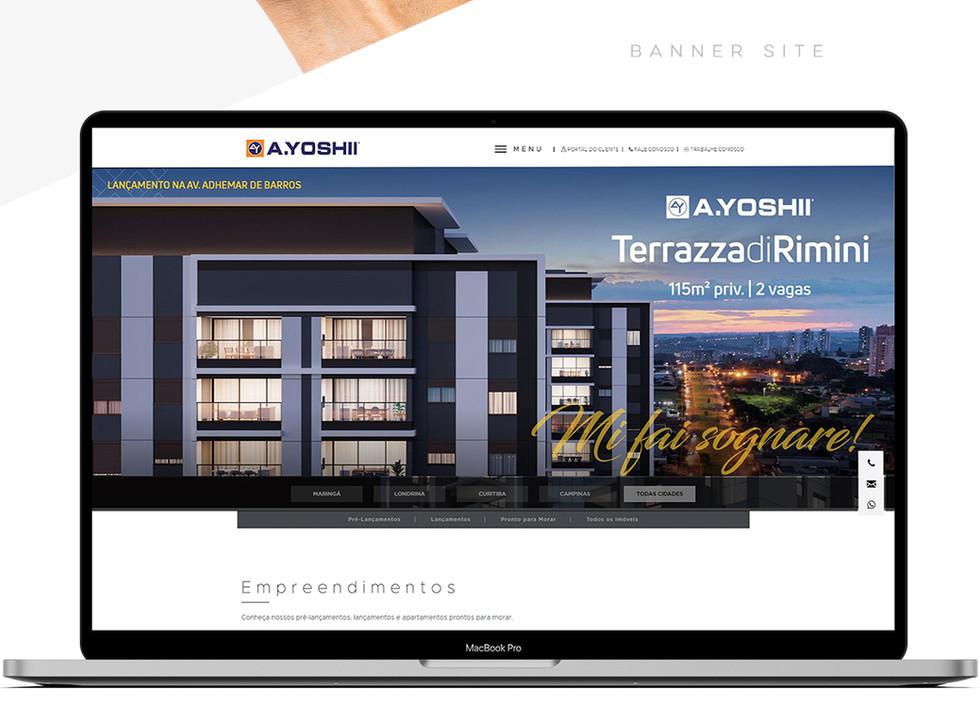 BRAVO-portfolio-terraza_07.jpg