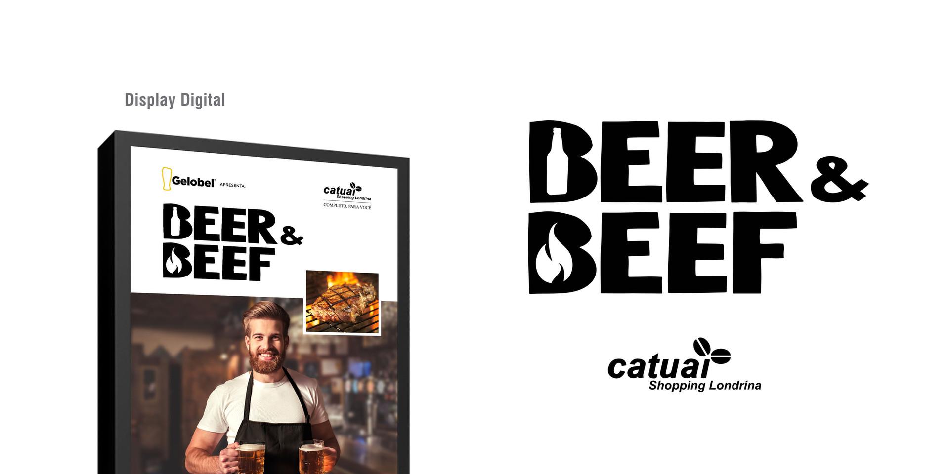 grid_portifolio_beer&beef1.jpg