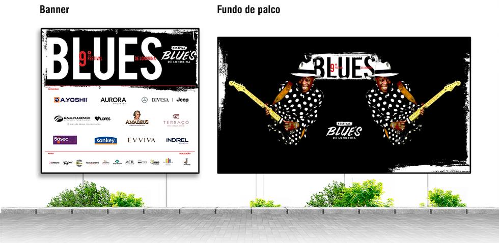 grid_portifolio_FESTIVAL-DE-BLUES_02.png