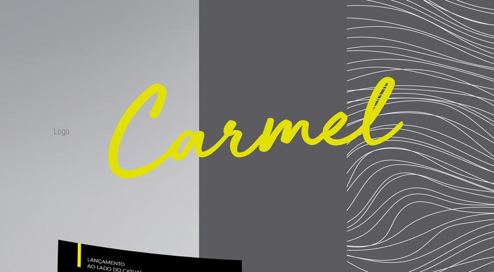 timeline_carmel_01.jpg