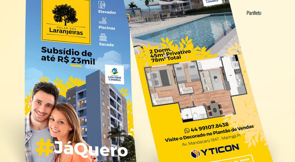 timeline_solar_das_laranjeiras_02.jpg