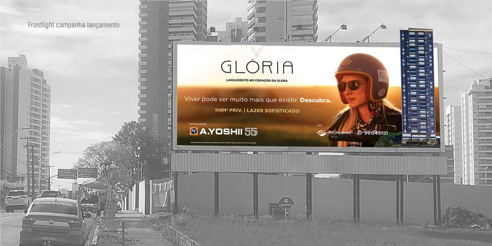 GLORIA_05.jpg