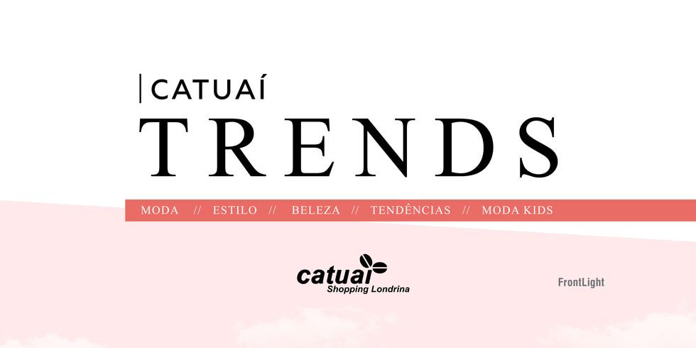 grid_portifolio_trends-1.jpg