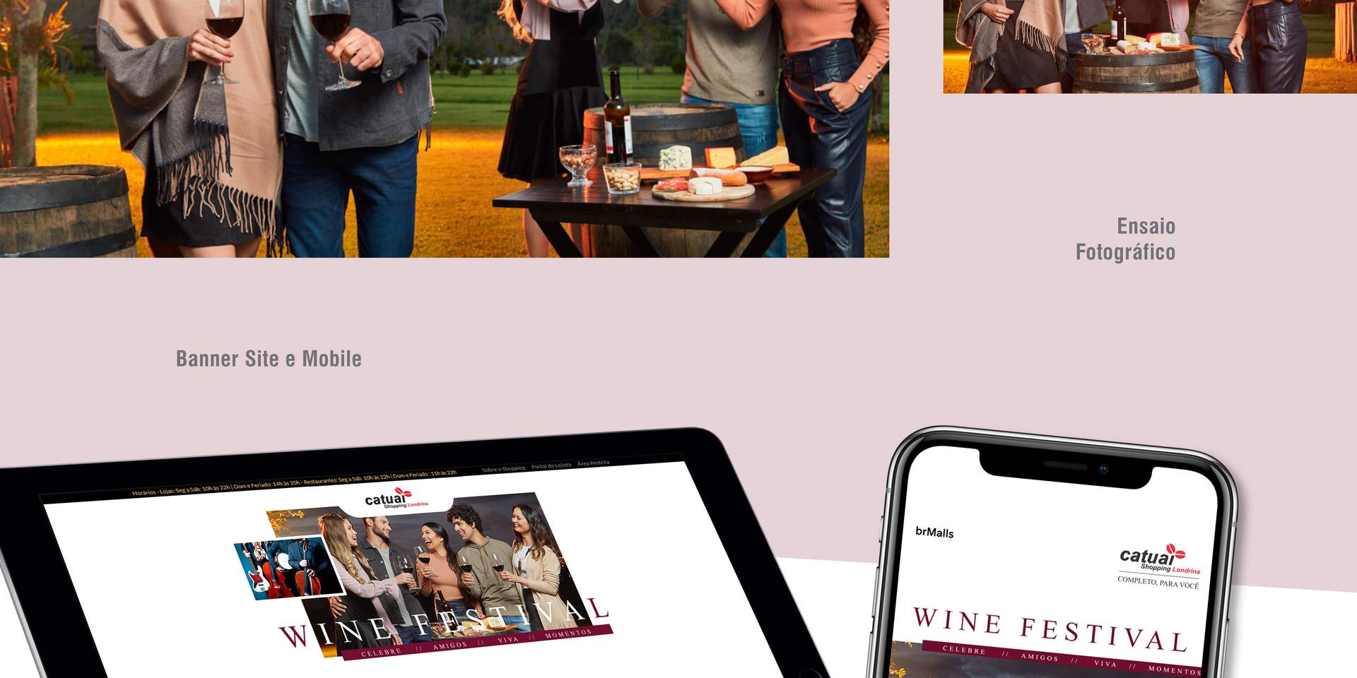grid_portifolio_wine3.jpg