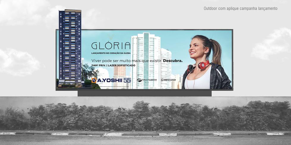 GLORIA_06.jpg