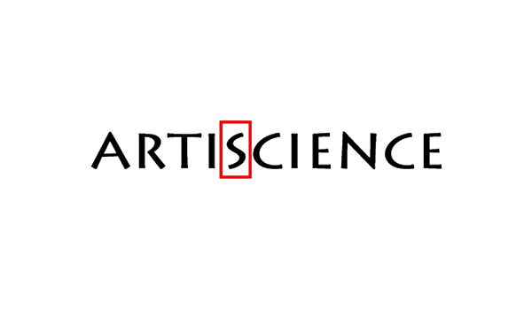 artisicence.png