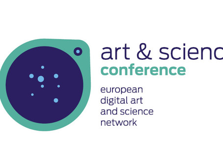 Conference: Art and Science at the Ars Electronica Festival 2017 | Talk and panel