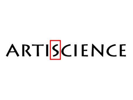 New Artiscience Podcast Episode: The Edinburgh Futures Institute