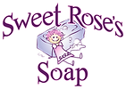 Sweet_Roses_Soap_Logo.png