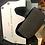 Thumbnail: ARRMA Infraction Front A-Arm Protectors