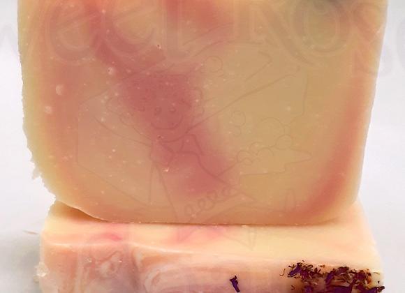 Adoration Soap 4.5oz