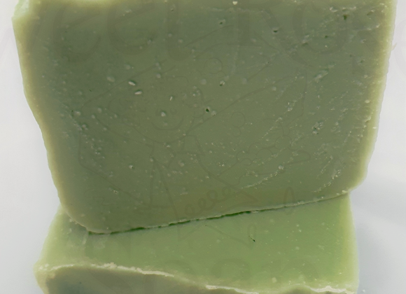 Fresh Fields Soap 4.5oz