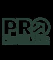 ProLogoGreen-01.png