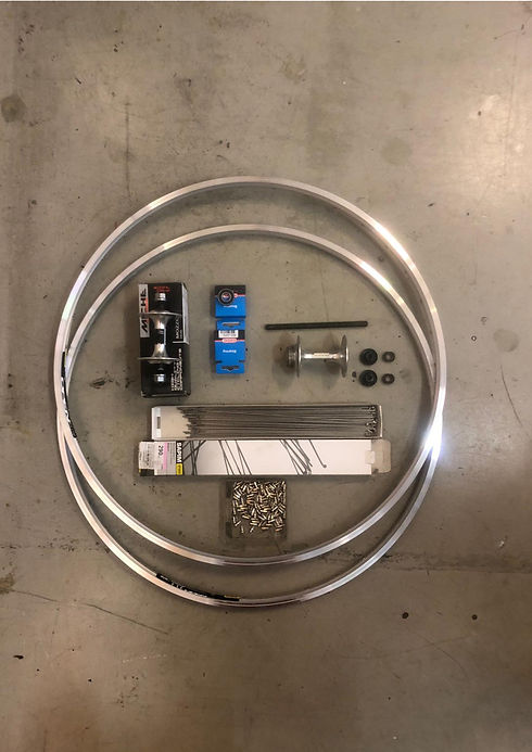 wheelbuild test 3.jpg