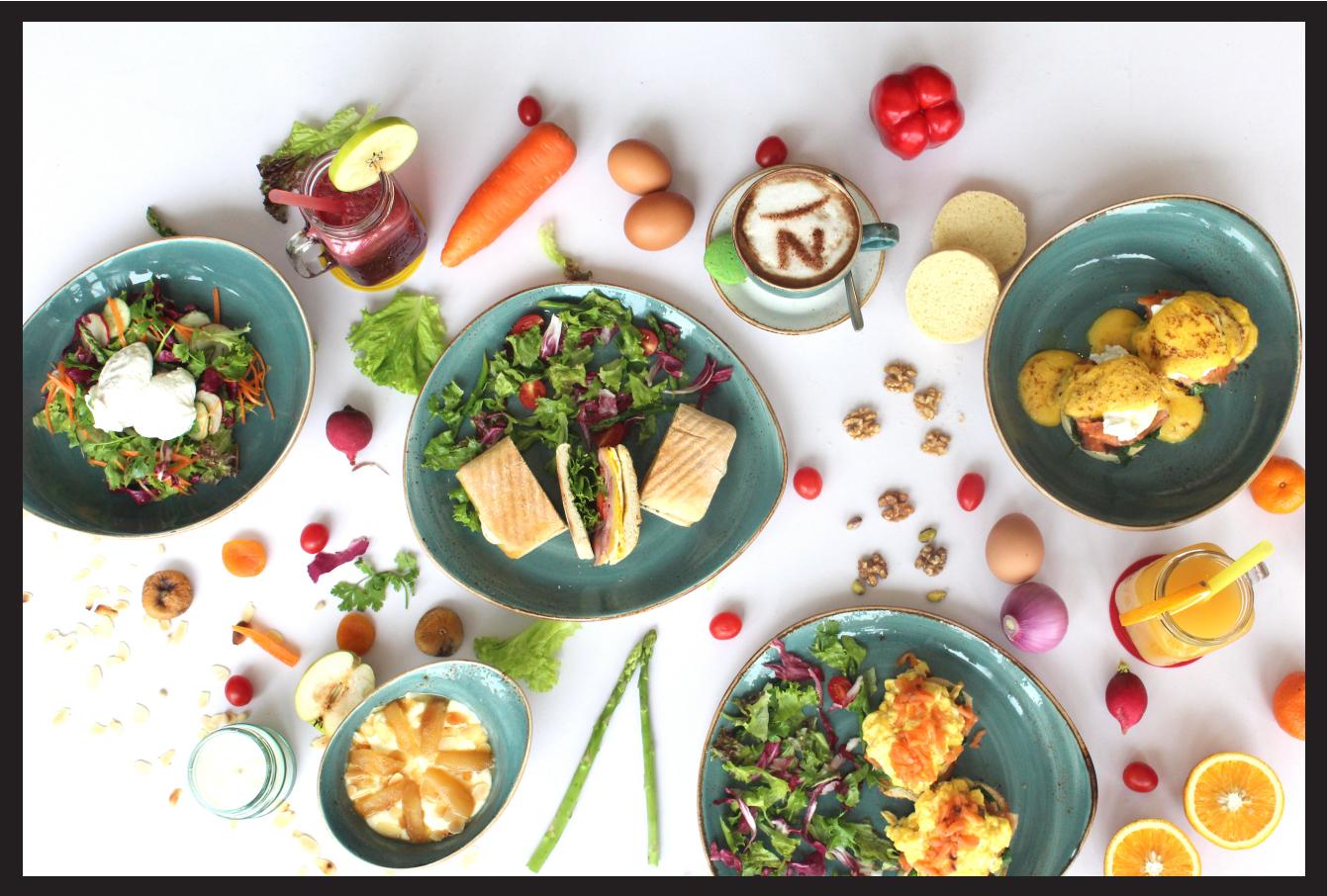 GourmetBar-Breakfast.JPG