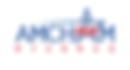 amcham_myanmar_logo11.png