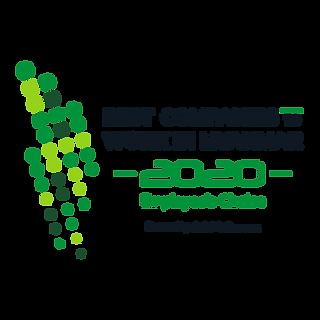 BCIM Best companies to work in Myanmar