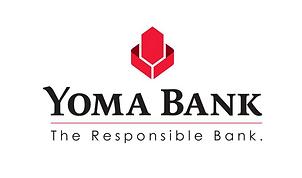 Yoma Bank logo.PNG