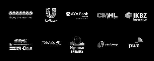 10 logos.jpg
