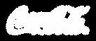 Cocacola-logo.png
