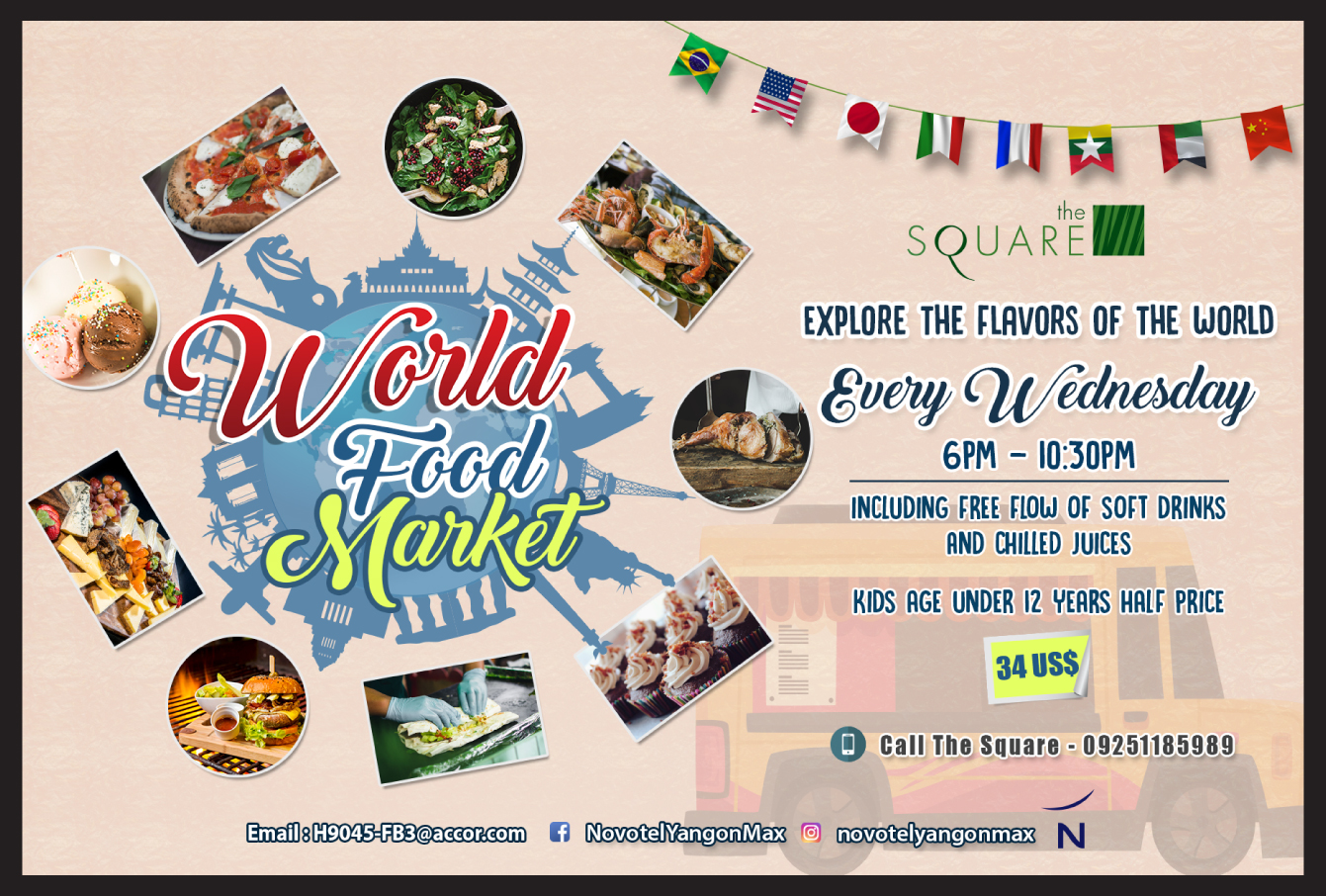 World-Food-Market-Flyer