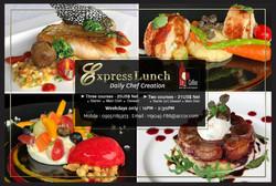 EXPRESS-LUNCH-New-advert-