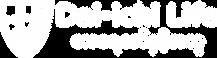 Dai-ichi_Mono Logo_H_white.png