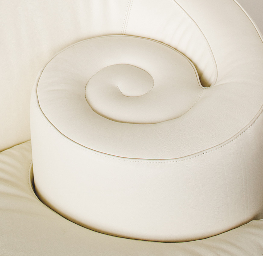 MaroeskaMetz_Interior_Furniture_Sofa_Gio