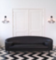 23 29 sofa Gioconda black.jpg