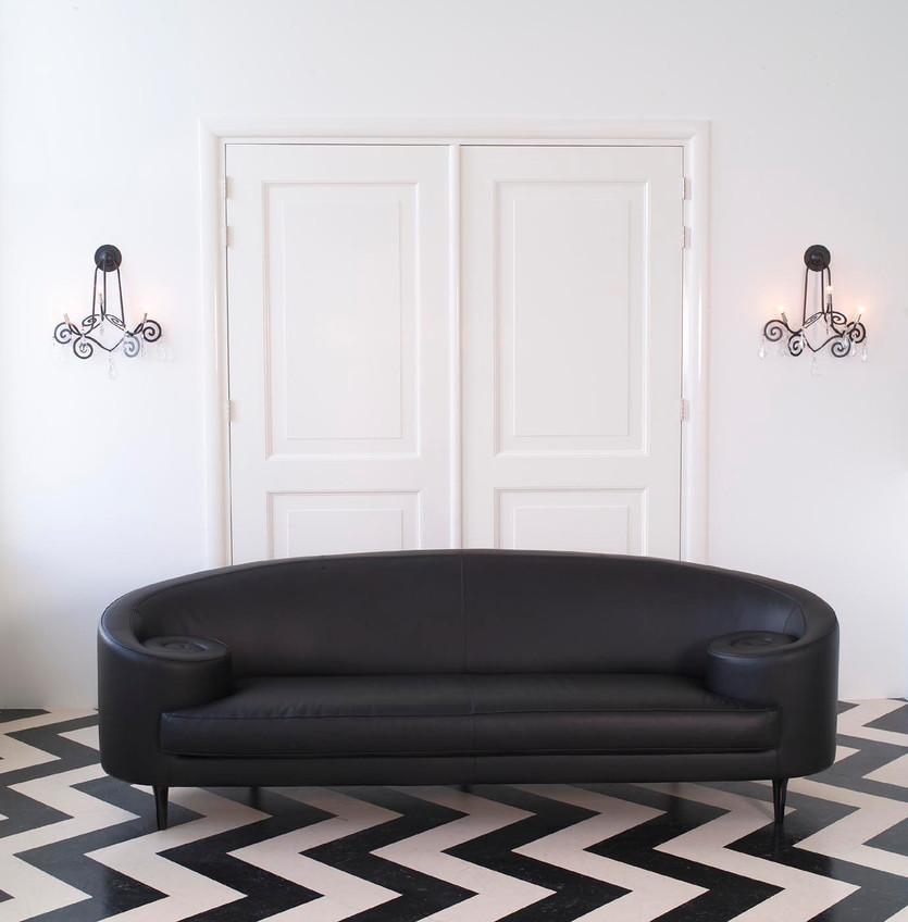 23 29 sofa Gioconda black.jpg