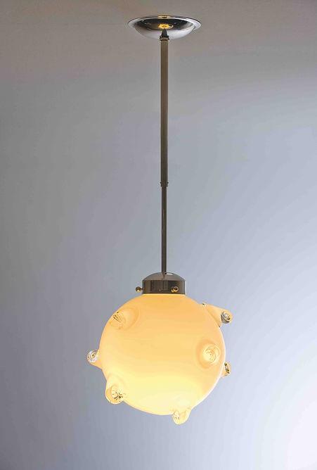 38 hanginglamp_Solemio copy.jpg