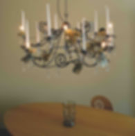 59  1D Baroque hanging lamp copy.jpg
