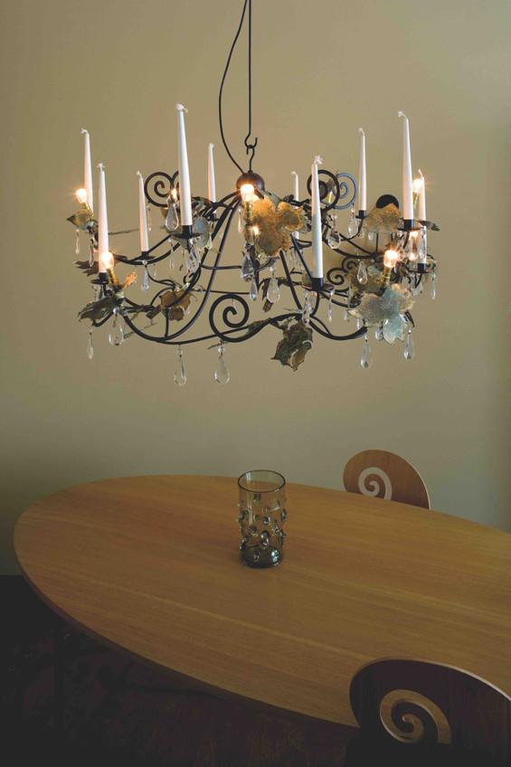 59  1D Baroque hanging lamp copy.jpg