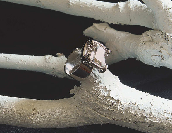 MaroeskaMetz_Jewels_Ring_Renata_Stoeltie