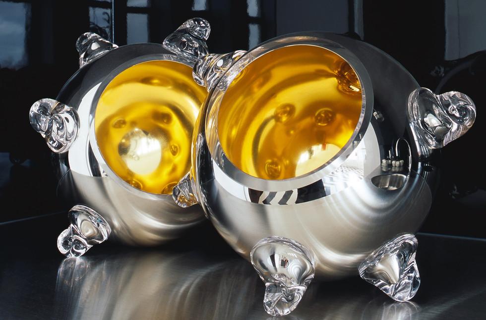 MaroeskaMetz_Interior_Glass_Seashell_Sil