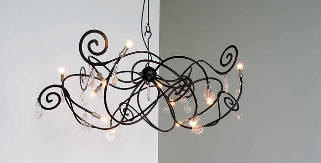 40  2C Octopus 100 hanging lamp kopie.jp