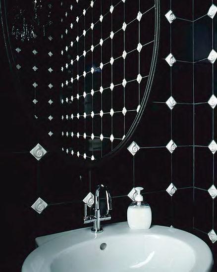 WC zwart wit Stoeltie 1.jpg