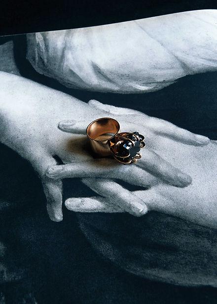 MaroeskaMetz_Jewels_Ring_Mabel_Stoeltie_