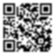 QR voor compilatie.png